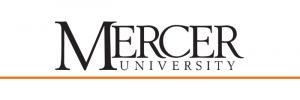 Mercer University Studije i stipendije u Americi