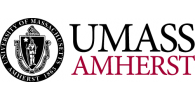UMass Amherst studije i stipendije u americi