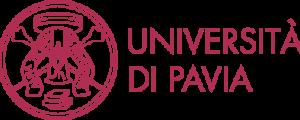 University-of-Pavia logo Via Academica studije i stipendije u inostranstvu italija studije menadžment medicina biznis stipendije