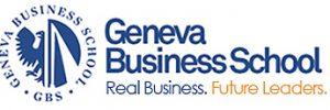 Geneva Business School studije i stipendije na engleskom u švajcarskoj i španiji via academica