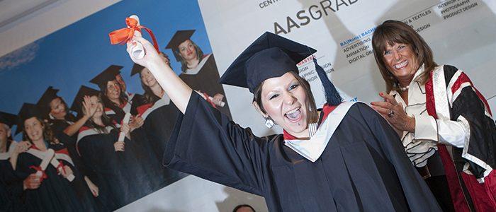 AAS College Thessaloniki solun grčka studije stipendije u inostranstvu
