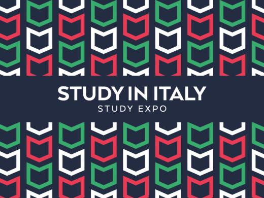 study in italy sajam italijanskog obrazovanja via academica