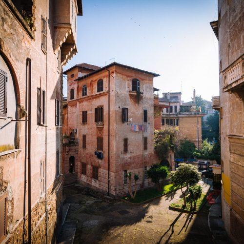 study in italy - sajam studija i stipendija u italiji