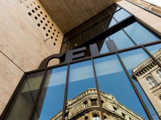 stipendije centralnoevropski univerzitet - beč