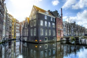 studije psihologije na engleskom_amsterdam