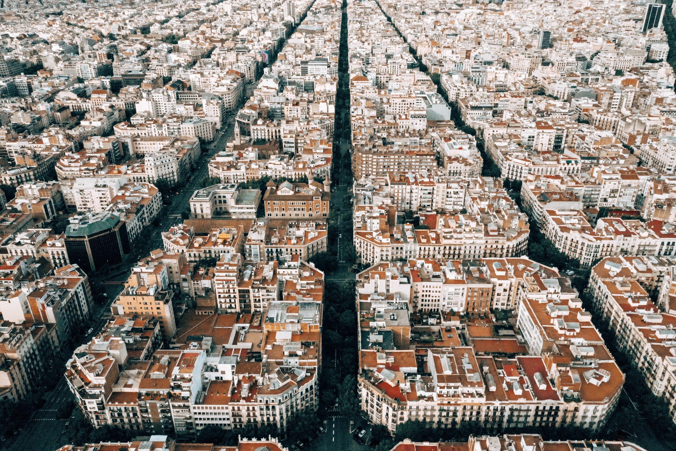 studije na mediteranu barselona španija