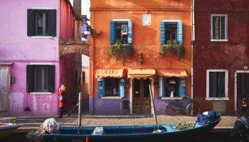 stipendije italija regionalna stipendija
