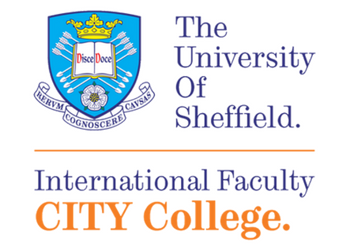 International-Faculty-CITY-College-University-of-Sheffield-logo
