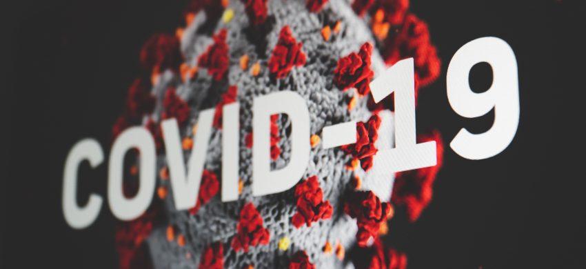 Kakve promene uvode univerziteti zbog korona virusa