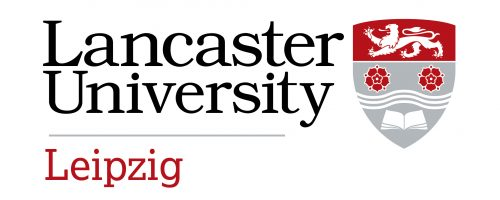 Lancaster_University_Leipzig_Logo