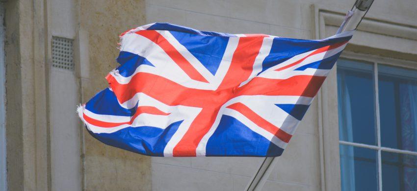 britanski univerziteti u kontinentalnom delu evrope