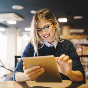 prednosti i mane studiranja preko interneta - kontakt
