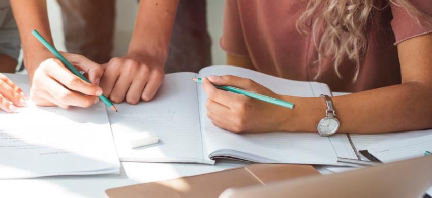 prednosti i mane studiranja preko interneta - mane