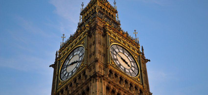 studija prava u britaniji