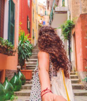5 razloga zašto je studiranje u inostranstvu za must