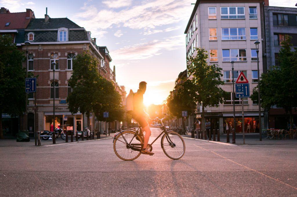 nove mogućnosti za studiranje u belgiji
