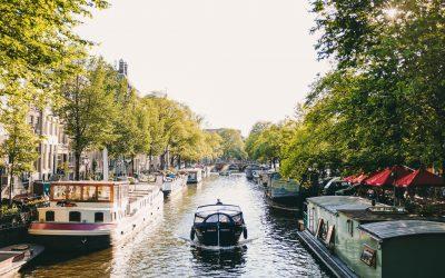 studentska viza za holandiju