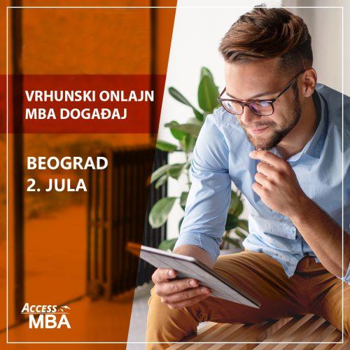 MBA_FB_1080x1080_09_Serbian