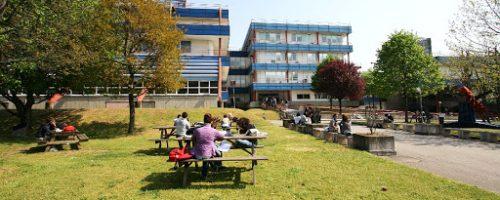 studije medicine u italiji - univerzitet u paviji