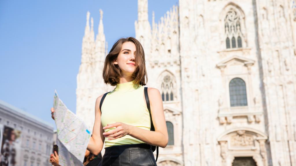 univerzitet cattolica webinarr