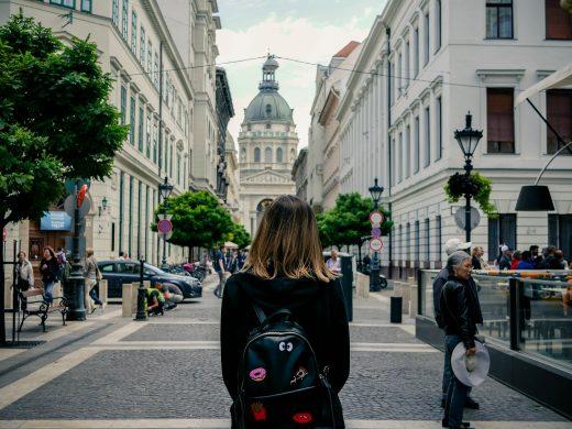 puna stipendija za studije u mađarskoj_4