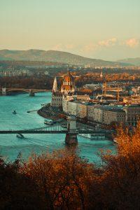 puna stipendija za studije u mađarskoj_6
