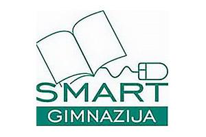Računarska gimnazija SMART Novi Sad