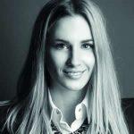 Aleksandra-Maric - careers of the future
