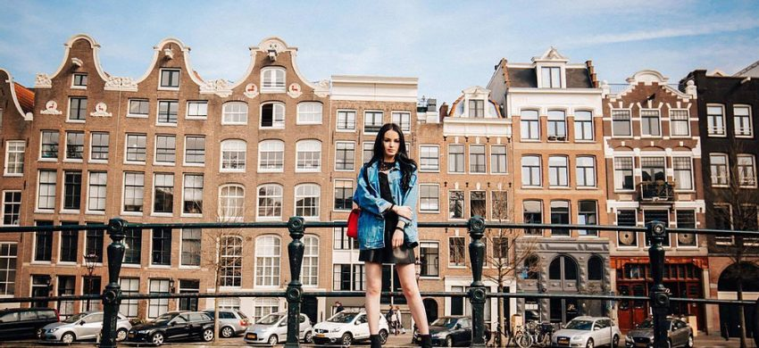 luiss business school - Amsterdam Fashion Academy LUISS master