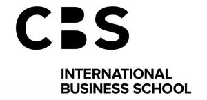 CBS-International-Business-School-Via-Academica