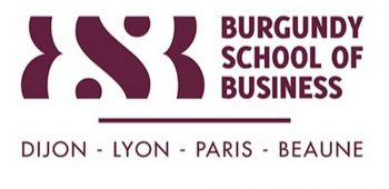 Burgundy School of Business Via Academica