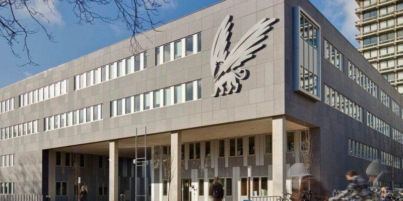 vrije-universiteit-amsterdam-via-academica