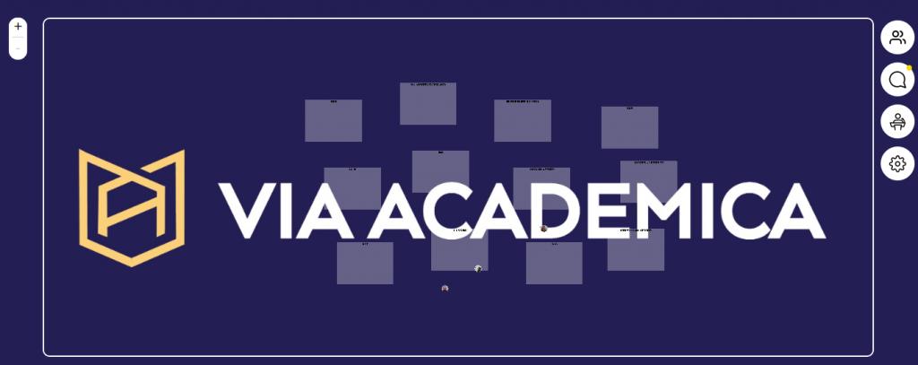 careers of the future via academica