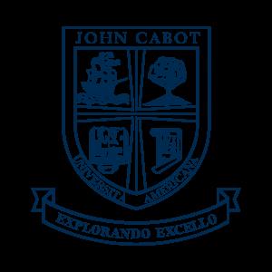 John Cabot Rome Via Academica