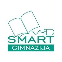 Računarska gimnazija Smart Via Academica Study Abroad