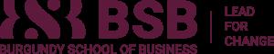 Burgundy School of Business BSB Via Academica