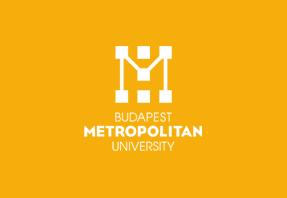 Budapest Metropolitan University Via Academica