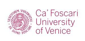 Ca' Foscari University Venice Via Academica