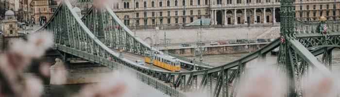 Corvinus University Budapest Via Academica Study Abraod