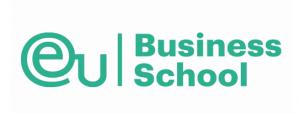 EU Business School Via Academica