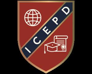 ICEPD profa.rs Via Academica
