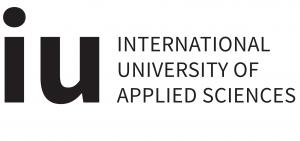 IU_Germany Via Academica