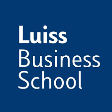 LUISS BS Via Academica