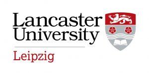 Lancaster University Leipzig_Via Academica