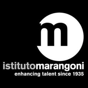 Marangoni Via Academica