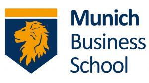 Munich Business School Via Academica