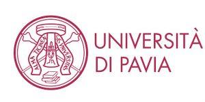 Pavia University Via Academica