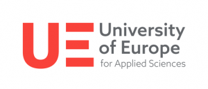 University_of_Europe_for_Applied_Sciences Via Academica