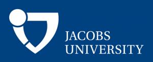 jacobs university via academica study abroad