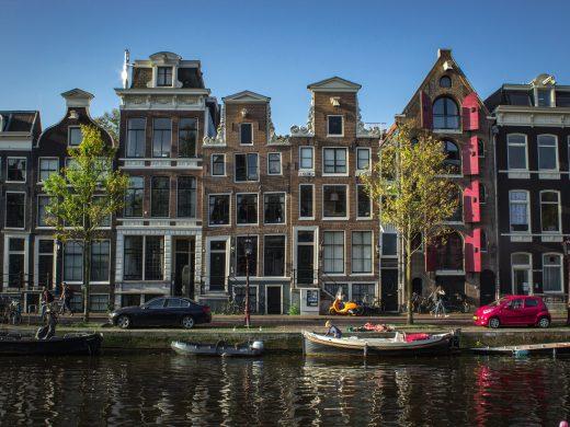 besplatni webinar o studijama u holandiji